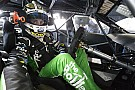 Albert Park V8s: Winterbottom tops second practice
