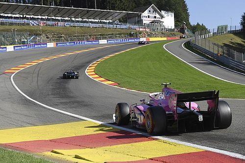 FIA publiceert onderzoek naar dodelijk ongeval Hubert