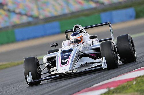 Fórmula 4 recebe aval da CBA para estreia no Brasil e apresenta pré-calendário de provas