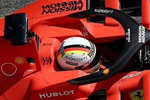 Шлем Arai прошел тесты FIA и получил омологацию