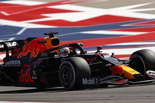 F1: Verstappen abre 12 pontos na liderança e Red Bull se aproxima de Mercedes nos construtores; confira classificação