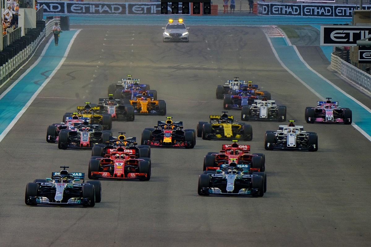 Ferrari e Mercedes no topo? O que esperar de cada equipe na F1 em 2019