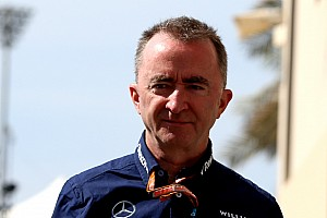 Positie Lowe onder druk door verlaat debuut nieuwe Williams-auto