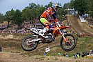 MXGP Ceko: Jeffrey Herlings tampil dominan