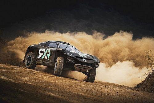 لماذا تُعدّ رياضة السيارات مهمة للاستثمار الرياضي في المملكة العربية السعودية؟
