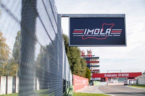 Liveblog: Formule 1 veel vroeger in Europa dan gebruikelijk