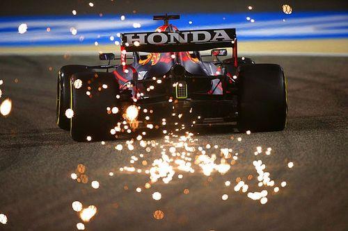La nueva genialidad que planea Red Bull para su coche