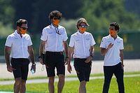 ¡La F1 se arriesga a prisión si se salta el confinamiento en Hungría!