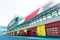 穆杰罗将在更新版F1赛历中占据一席之地