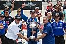 """""""笔记本"""":Indy 500 Carb Day"""