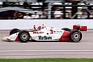 Az Indy 500 rekordjai