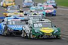 Stock Car Brasil Fantasy da Stock Car inicia 2017 com novo formato