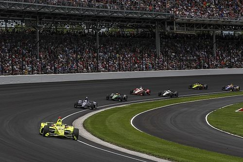 La 500 Miglia di Indianapolis 2020 si terrà a porte chiuse