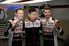 Silverstone WEC: Toyota locks out front row in qualifying