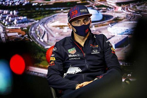 """F1: Verstappen critica Drive to Survive por """"falsificar rivalidades"""" e revela que não participará da próxima temporada"""