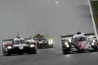 WEC divulga novo calendário condensado para temporada 2021 e confirma adição das 6 Horas de Monza