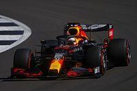 """Brawn complimenteert: """"Verstappen doet mij denken aan Schumacher"""""""