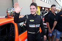 TCR Europe: a Monza, Tecnodom raddoppia con l'Audi di Giacon