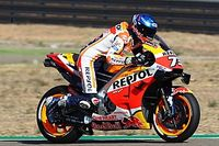 Resmi: Repsol, Honda MotoGP takımı ile anlaşmasını yeniledi