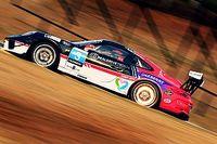 Porsche Cup: Com novo parceiro, Nelsinho Piquet espera conquistar primeira vitória na Endurance