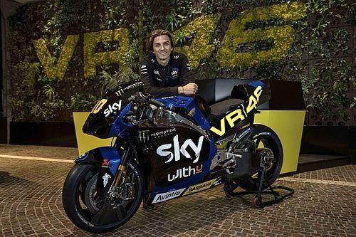 MotoGP: Após Avintia revelar moto de 2021, veja calendário de lançamentos das equipes