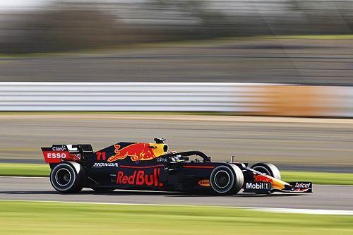 Perez pilotların neden Red Bull F1 aracına alışmakta zorlandığını anlıyor