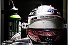 Боевая раскраска. Все шлемы гонщиков Ф1 в сезоне-2017
