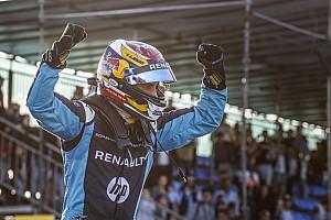Los récords de la Fórmula E en sus primeras 50 carreras