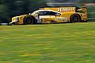 ELMS Racing Team Nederland hoopt nieuwe stap vooruit te zetten op Paul Ricard