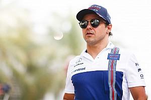 F1 Noticias de última hora Massa asegura no tener
