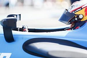 Formula E Ultime notizie Test segreto per la Renault in vista dell'ePrix di Montreal