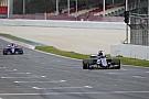 Сайнс розчарований програшем минулорічному двигуну Ferrari