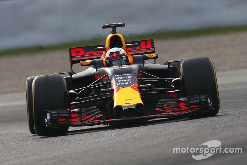 """Ricciardo - """"J'ai prouvé ce dont je suis capable"""" en F1"""