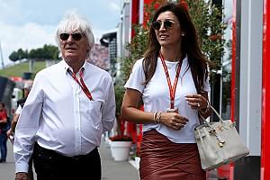 Fórmula 1 Noticias Bernie Ecclestone dice: