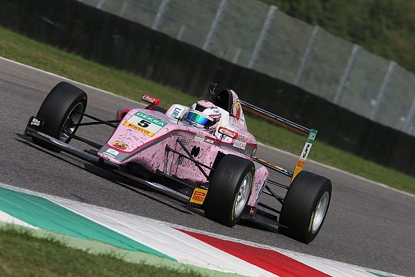 Formula 4 Ultime notizie Mücke Motorsport al via della F4 Tricolore con tre piloti