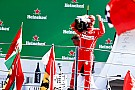 La F1 avanza para transmitir las carreras por internet en 2018