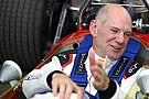 Adrian Newey participera aux 24 Heures de Daytona Classic