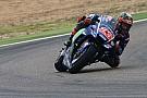 MotoGP Grote frustraties bij Viñales: