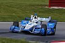 IndyCar Course - Josef Newgarden impérial, et nouveau leader du championnat!