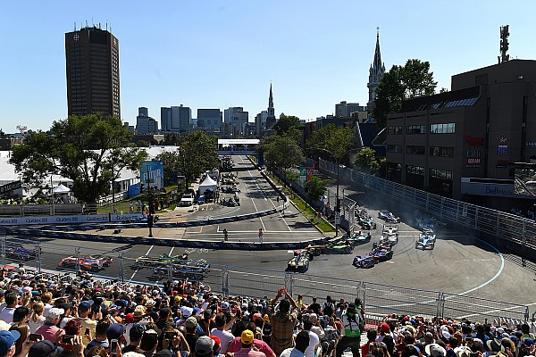 Opinión: Porque el caso de Montreal expone la mayor debilidad de la Fórmula E
