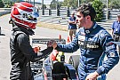 Other open wheel Pedro Piquet é 4º e conquista vice na Toyota Racing Series