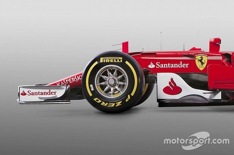 Ferrari vai levar 15 fãs para apresentação do carro de 2018