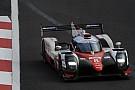WEC 6h Mexiko: Toyota erbt Bestzeit im 3. Training von Porsche