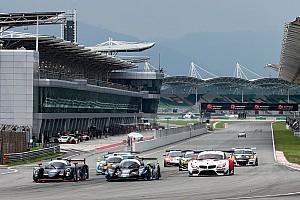 Asian Le Mans Preview Preview: Fuji 4 Jam 2017 - LIVE Motorsport.tv