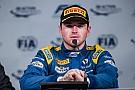 FIA F2 Formel 2 Abu Dhabi: Rowland und Fuoco disqualifiziert