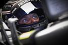 【F1】ウルフ「ボッタスはミスを分析したら、それを忘れるべき」