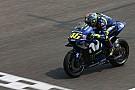 MotoGP GALERÍA: La jornada dominical de MotoGP en Tailandia