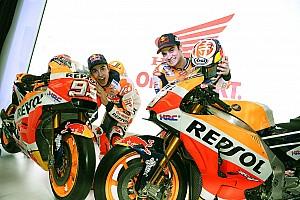 MotoGP Noticias de última hora Honda ya tiene