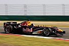Formel 1 Fotostrecke: Alle Formel-1-Autos von Red Bull seit 2005