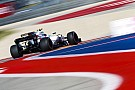 F1 Stroll es sancionado por obstaculizar a Grosjean
